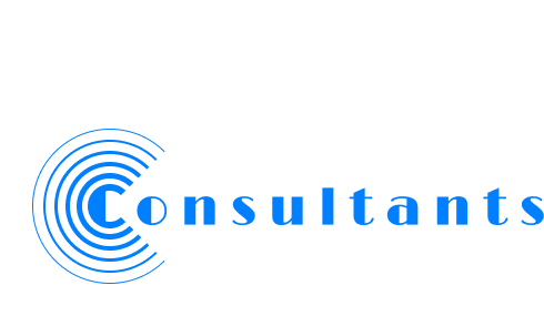 Logo JL NDT Consultants